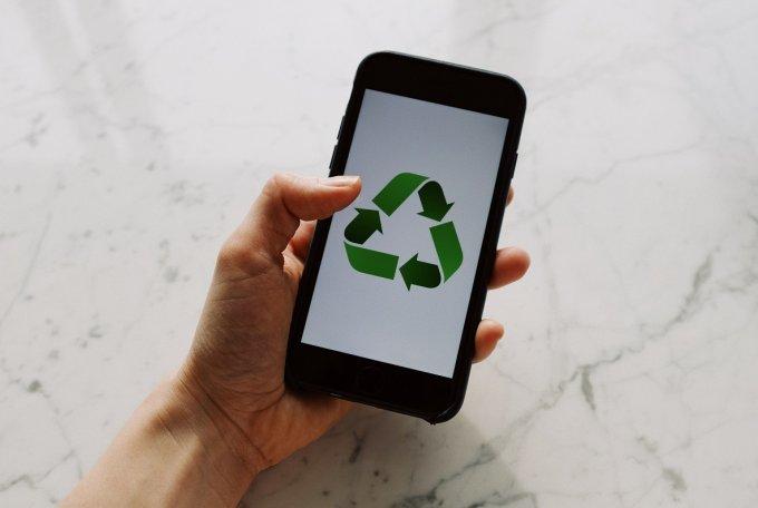 Moderní technologie ve prospěch ekologie